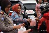 Wabup: keadilan gender aspek penting dalam pembangunan