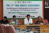 PT Islam Asia diharapkan bersinergi menjaga kedamaian