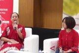 Psikolog: orang tua menstimulasi tumbuh kembang anak