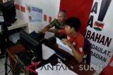Pemerintah desa jangan kenakan pungutan pengurusan dokumen kependudukan