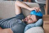 Makanan apa yang bisa atasi migrain?