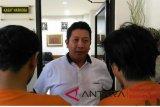 Polrestabes Makassar tetapkan tiga tersangka kosmetik palsu