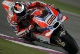 Jorge Lorenzo raih start terdepan MotoGP San Marino