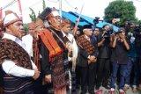 Kemendagri bangun monumen setiap tempat persinggahan Soekarno
