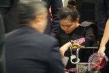 Empat saksi pembunuhan Kim Jong Nam dicari polisi Selangor