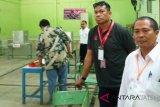 LPP sesalkan ratusan warga binaan resos SK golput