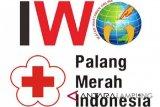PMI dan IWO Tubaba dirikan Posko Lebaran Terpadu