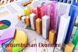 Ekonomi Riau tumbuh melambat pada triwulan III-2019, begini penjelasannya