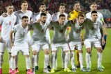 Serbia adukan wasit Brych ke FIFA