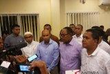Gubernur NTT  fokus benahi ekonomi  dan infrasktruktur