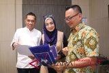 AXA Financial ajak masyarakat kenali asuransi syariah