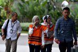 KPK panggil 10 anggota DPRD Kota Malang