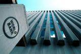 Bank Dunia setujui program reforma agraria Indonesia