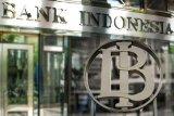 BI: likuiditas perekonomian bulan Juni 2019 melambat