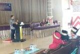 Bimtek bagi kepsek dan guru Kapuas dibuka Pj Bupati