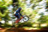 DKI kirim dua atlet ke kejuaraan dunia BMX di Belgia