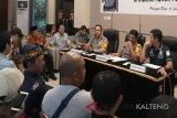 Enam orang meninggal akibat kecelakaan selama operasi ketupat