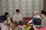 Wawako Padang ingatkan warga waspadai informasi