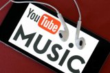Perangkat Android segera miliki YouTube Music yang sudah terinstal