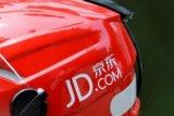 JD.Com Mulai Operasikan Robot Pengirim Barang di Tiongkok, Begini Cara Kerjanya