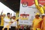 Pasangan NH-Aziz siap dukung gubernur terpilih