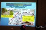 Skenario Polda Sumbar dalam mengatasi kemacetan jalur Padang-Bukitinggi