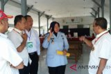 Lapas Perempuan Semarang usulkan 136 penghuni ikuti perekaman KTP-el