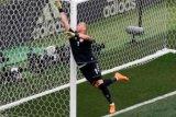 Main Imbang Tanpa Gol, Denmark dan Perancis Lolos ke 16 Besar Piala Dunia