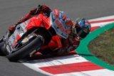 MotoGP Katalunya, Lorenzo Juara lagi Untuk Kedua kalinya Bersama Ducati