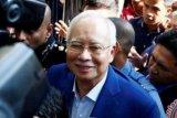 Pengadilan Malaysia tunda sidang mega  terkait 1MDB