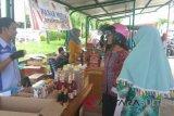 Legislator Banggai soroti keterlambatan proyek pembangunan tiga pasar