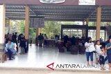 Wisatawan luar Lampung kunjungi Lebah Hijau