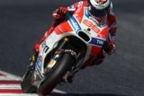 Rajai MotoGP Mugello, Lorenzo Untuk Pertama Kalinya Juara dengan Ducati