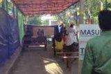Ribuan Warga Talang Mamak Kehilangan Hak Pilih