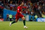 Fair Play mungkin dibutuhkan untuk penentu Spanyol-Portugal