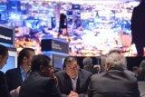 SAP Kembangkan Beragam Teknologi Termutakhir Guna Wujudkan Intelligent Enterprise