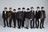 Boy grup 'Hey! Say! Jump!' akan tampil di Hong Kong