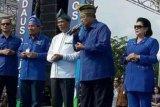 SBY Yakin