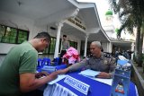 Info hari ini pelayanan Samsat dan SIM keliling di Jakarta, ini lokasinya