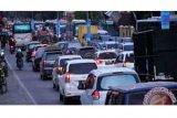 Pertamina siagakan SPBU kantong dan motoris