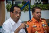 Pemerintah akan pertegas kewajiban penyediaan pelampung