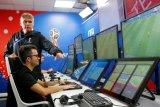 Piala Dunia 2018 - Costa pemain pertama diuntungkan dengan teknologi VAR Piala Dunia