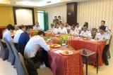 NDRC Minta Kepastian Hukum dan Keamanan