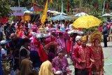Kebudayaan berperan dalam pengembangan pariwisata