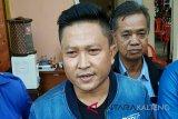 Kampus Akademi Keperawatan di Sampit terancam tutup