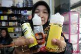 Pakar: Pemerintah perlu regulasi khusus atur tembakau alternatif