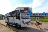 Kaltara usulkan dua trayek bus damri baru