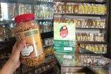 Bawang goreng Palu belum mampu penuhi permintaan pasar