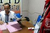 KPU Batam utamakan distribusi logistik ke pulau penyangga