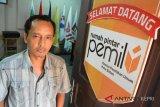KPU: Seribuan warga binaan di Batam berhak memilih